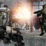 Titanfall pic 6