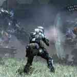 Titanfall pic 8