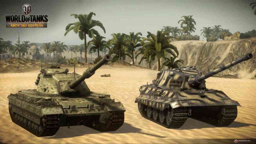 wot-premium-panzer-matchmaking-tamil