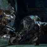 dark souls 2 review screen 3