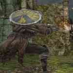 dark souls 2 review screen 7
