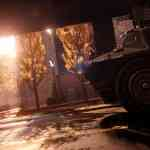 inFAMOUS_Second_Son-DUP_Patrol_327