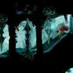 Child of Light Screen 1