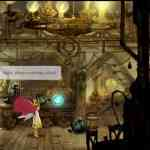 Child of Light Screen 3