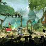 Child of Light Screen 4