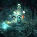 Child of Light Screen 5