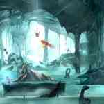 Child of Light Screen 6