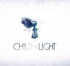 Child of Light featured (big and small)