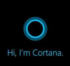 Cortana WP Announcement Featured (small)