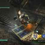 Deception IV pic 2