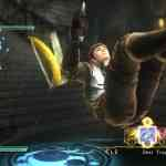 Deception IV pic 3