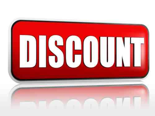 Canadian Online Gamers 187 Discount As Stated Logo