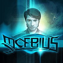 Paranormal adventure game quot moebius empire rising quot now available for