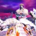 Ragnarok Odyssey ACE pic 1
