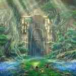 Ragnarok Odyssey ACE pic 3