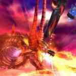 Ragnarok Odyssey ACE pic 5