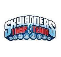 Skylanders Trap Team featured (text - small)