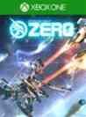 Strike Suit Zero DC boxart (X1)