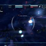 Strike Suit Zero DC pic 2