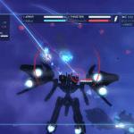 Strike Suit Zero DC pic 4