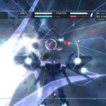 Strike Suit Zero DC pic 5