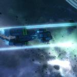 Strike Suit Zero DC pic 7