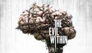 The Evil Within featured (big and small)