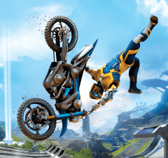 Trials Fusion featured