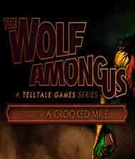 thewolfamongusepisode3acrookedmile_box_ps3