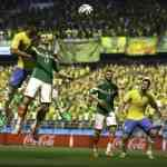 2014 World Cup Brazil pic 1