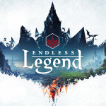 Cover_Endless_Legend
