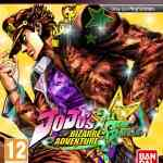JoJos-Bizarre-Adventure-All-Star-Battle_2013_11-04-13_149