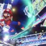 Nintendo Switch Mario Kart 8