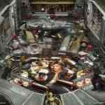 SWP_pack3_Han_Solo_table_screenshot_001