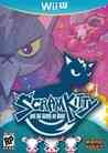 Scram Kitty and His Buddy on Rails boxart