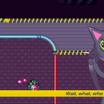 ScramKitty_Screenshot11