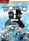 Tropico 5 Box