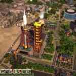 Tropico 5 pic 1