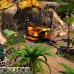 Tropico 5 pic 3