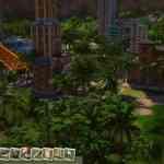Tropico 5 pic 4