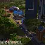 Tropico 5 pic 5