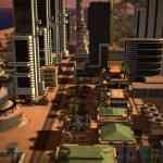Tropico 5 pic 8