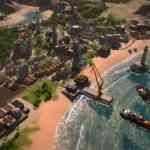Tropico 5 pic 9