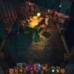 Van Helsing II pic 7