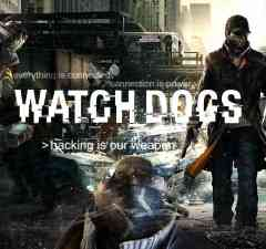 watch_dogs_game_watchdogs_wallpaper_1600x900_77518
