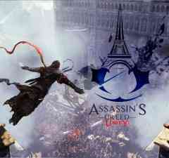 AC Unity Feature