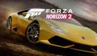 Forza Horizon 2 featured v.2 (big and small)