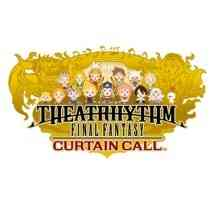 Theatrhythm Curtain Call Featured (small)