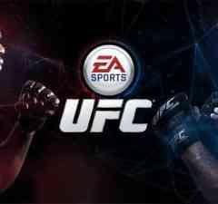 UFC Featured