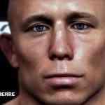 UFC screen 10